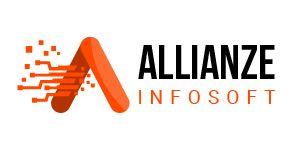 Allianze Infosoft