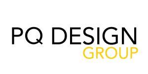 Pq design studio