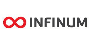 Infinum