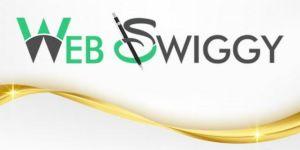 WebSwiggy