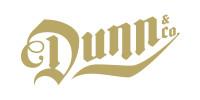 Dunn&Co.