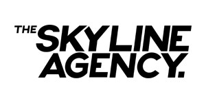 The Skyline Agency