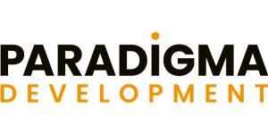 Paradigma Development