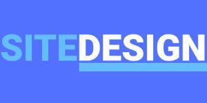 Site Design El Paso
