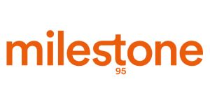 Milestone Creative Ltd