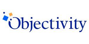 Objectivity Ltd.
