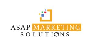 ASAP Marketing Solutions