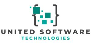 United Software Technologies