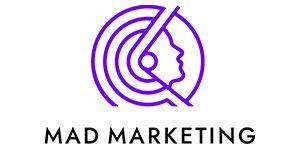 Mad Marketing
