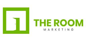 The Room Marketing