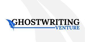 Ghostwriting Venture