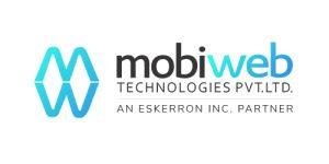 Mobiweb Technologies USA