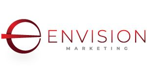 Envision Marketing