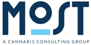 Most Consulting Group