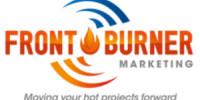 Front Burner Marketing