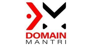 Domainmantri