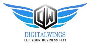 DigitalWings