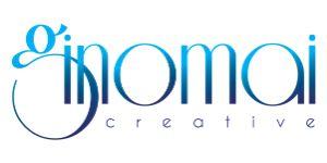 Ginomai Creative