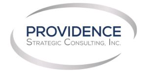 Providence Strategic Consulting