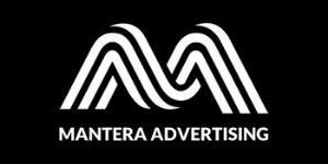 Mantera Advertising Agency