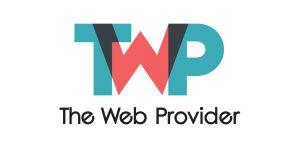 The Web Provider