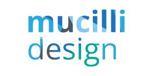 Mucilli Design