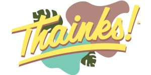 Thainks!