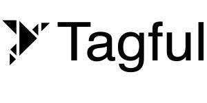 Tagfultech