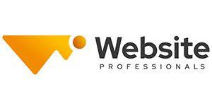 Website Profs