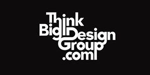 Think Big Design Group