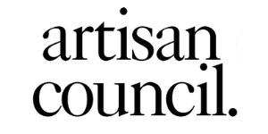 Artisan Council