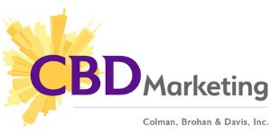 Colman Brohan & Davis, Inc. (CBD Marketing)