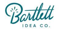 Bartlett Idea Co.