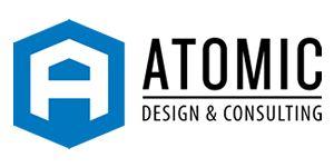Atomic Design & Consulting
