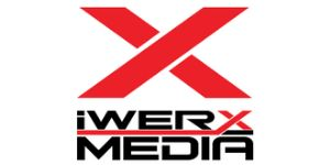 iWerx Media and Advertising