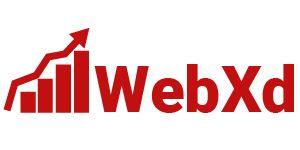 WebXd