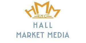 Hall Market Media, Inc.