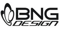 BNG Design
