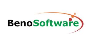 BenoSoftware