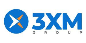 3XM Group