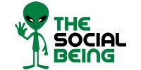 The Social Being LLC
