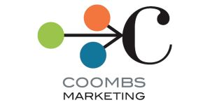 Coombs Marketing
