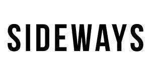 Sideways Inc