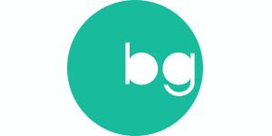 OBG Ltd.