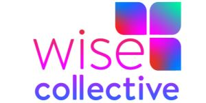 Wise Collective Inc.