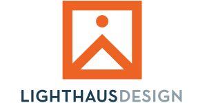 Lighthaus Design