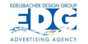 EDG Advertising Agency