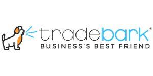 TradeBark