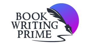 Book Writing Prime