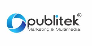Agencia Publitek